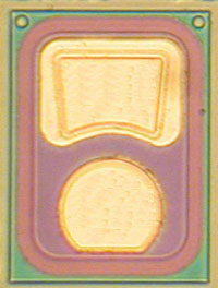 SMXKST5087 KST5087 PNP Epitaxial Silicon Transistor